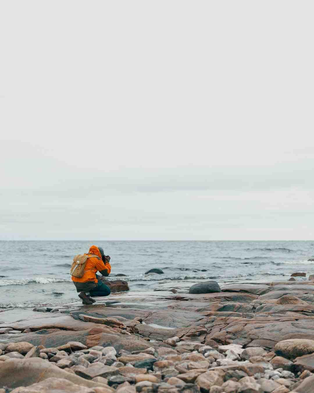Quand pêcher marée haute ou basse ?