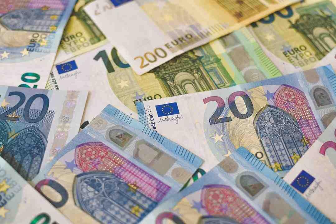 Quel est le salaire d'un notaire au Sénégal ?