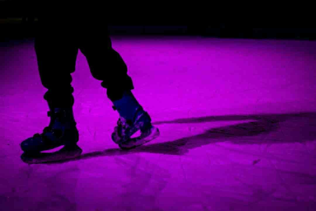 Ski de fond ou skating