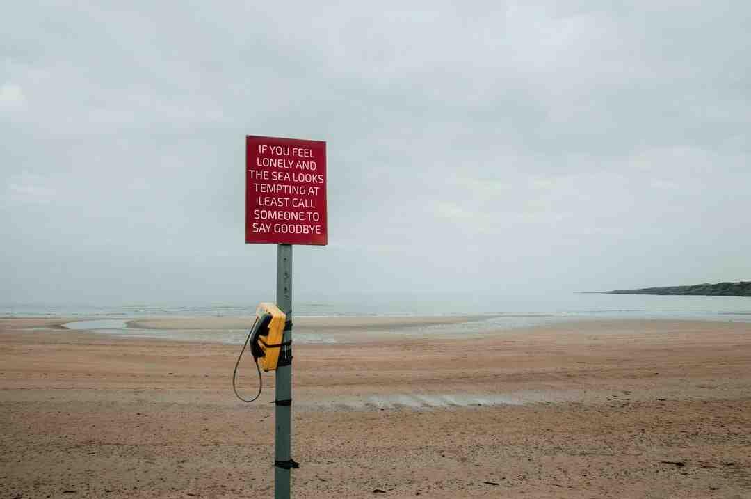 Peche en mer sable d'olonne